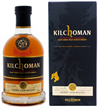 Kilchoman Single Malt Scotch Sherry Cask